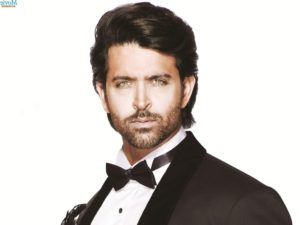 Hrithik Roshan Age, Movie, Height, Wife, Photos(images), Height, News, Dance, Son, Birthday, Family, Biography, Kids, Awards, Education,religion, Instagram, Twitter, Facebook, Wiki, Youtube, ( (129)