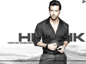 Hrithik Roshan Age, Movie, Height, Wife, Photos(images), Height, News, Dance, Son, Birthday, Family, Biography, Kids, Awards, Education,religion, Instagram, Twitter, Facebook, Wiki, Youtube, ( (132)