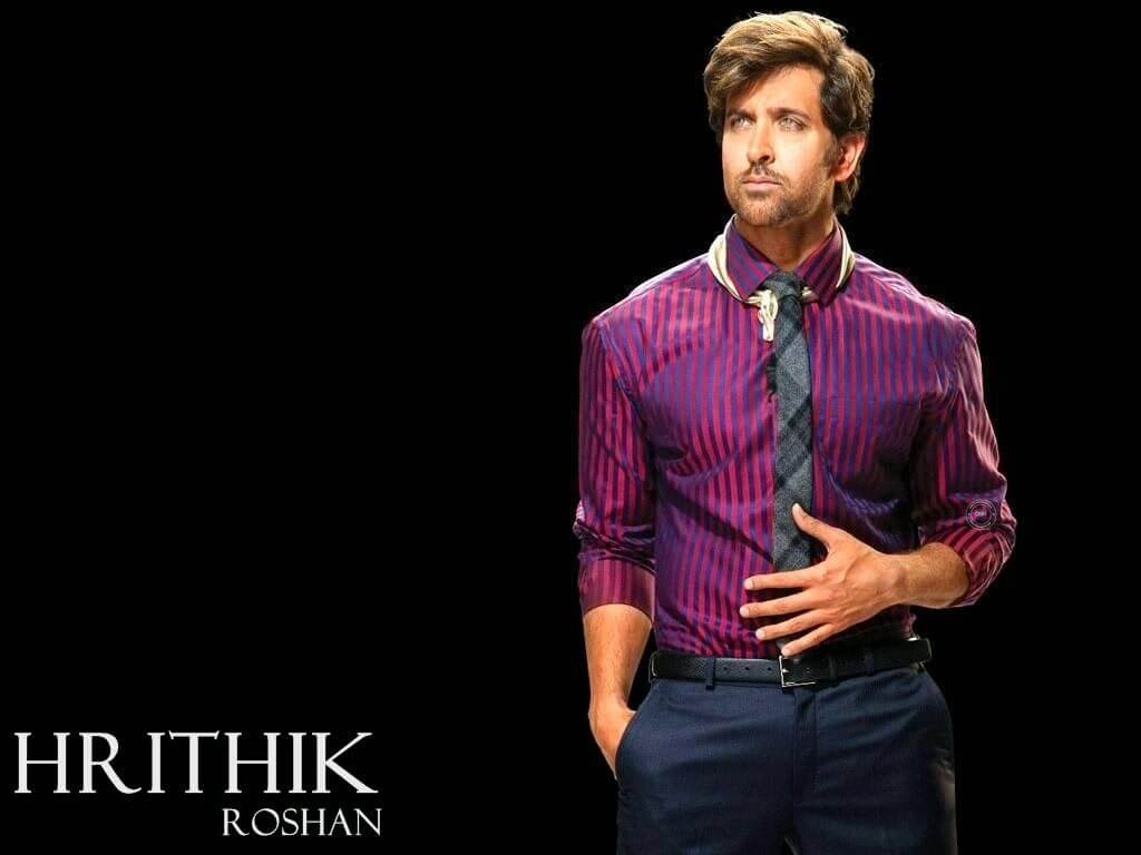 Hrithik Roshan Age, Movie, Height, Wife, Photos(images), Height, News, Dance, Son, Birthday, Family, Biography, Kids, Awards, Education,religion, Instagram, Twitter, Facebook, Wiki, Youtube, ( (134)