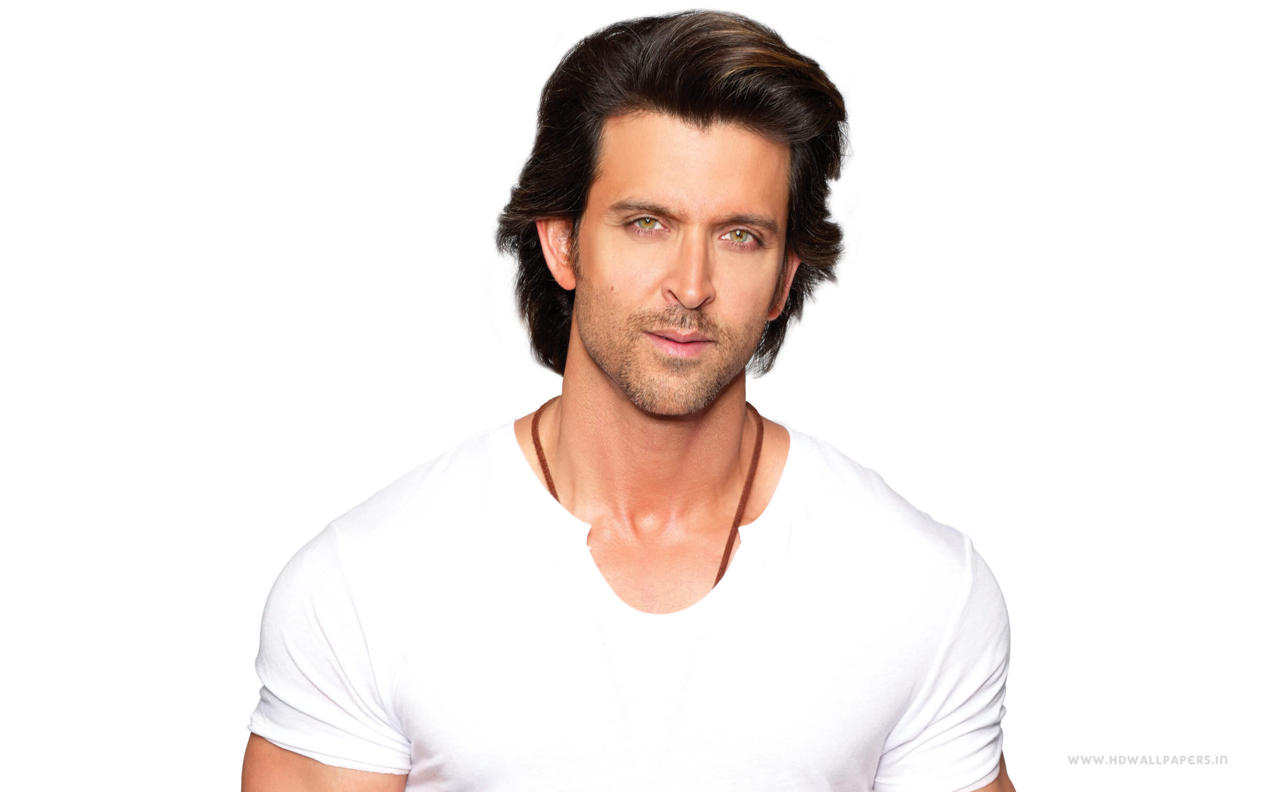 Hrithik Roshan Age, Movie, Height, Wife, Photos(images), Height, News, Dance, Son, Birthday, Family, Biography, Kids, Awards, Education,religion, Instagram, Twitter, Facebook, Wiki, Youtube, ( (143)