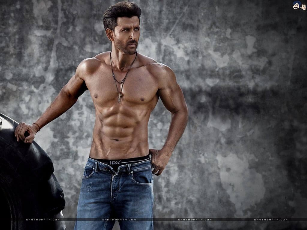 Hrithik Roshan Age, Movie, Height, Wife, Photos(images), Height, News, Dance, Son, Birthday, Family, Biography, Kids, Awards, Education,religion, Instagram, Twitter, Facebook, Wiki, Youtube, ( (145)