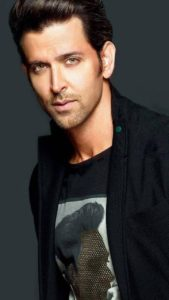 Hrithik Roshan Age, Movie, Height, Wife, Photos(images), Height, News, Dance, Son, Birthday, Family, Biography, Kids, Awards, Education,religion, Instagram, Twitter, Facebook, Wiki, Youtube, ( (147)