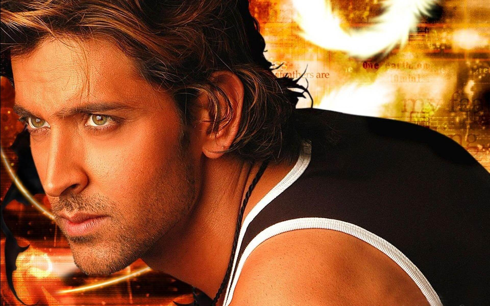 Hrithik Roshan Age, Movie, Height, Wife, Photos(images), Height, News, Dance, Son, Birthday, Family, Biography, Kids, Awards, Education,religion, Instagram, Twitter, Facebook, Wiki, Youtube, ( (169)