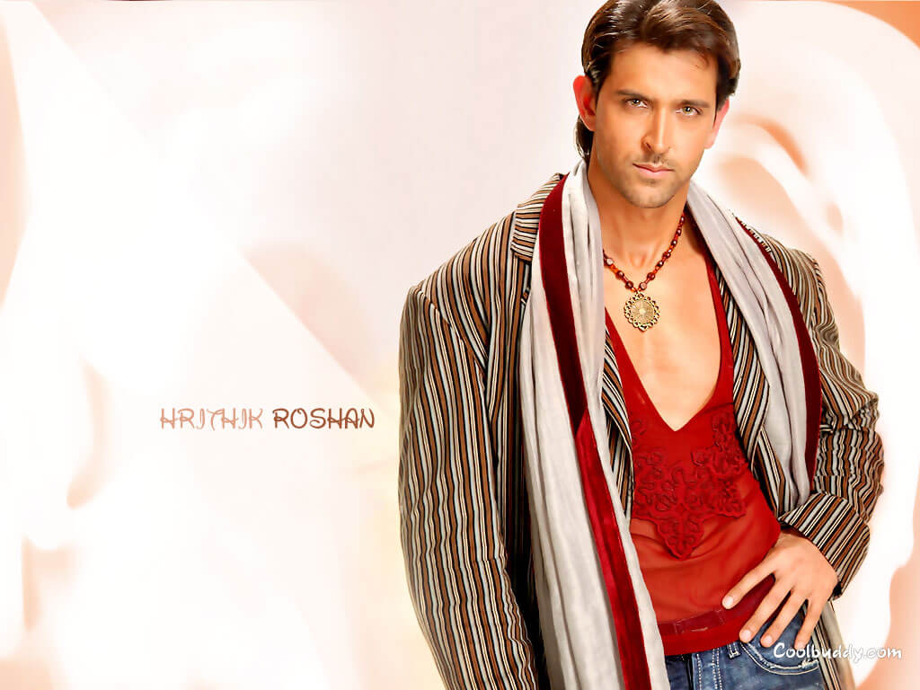 Hrithik Roshan Age, Movie, Height, Wife, Photos(images), Height, News, Dance, Son, Birthday, Family, Biography, Kids, Awards, Education,religion, Instagram, Twitter, Facebook, Wiki, Youtube, ( (84)