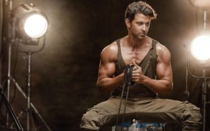 Hrithik Roshan Age, Movie, Height, Wife, Photos(images), Height, News, Dance, Son, Birthday, Family, Biography, Kids, Awards, Education,religion, Instagram, Twitter, Facebook, Wiki, Youtube, ( (99)
