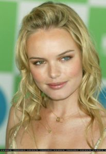 Kate Bosworth Eyes, Husband, Age, Net Worth, Height, Wedding, Haircut, Picture, Biography, Birthday, Awards, Details, Education, Imdb, Instagram, Twitter, Wiki, Facebook, Website (1)