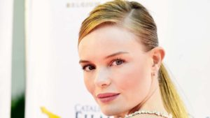 Kate Bosworth Eyes, Husband, Age, Net Worth, Height, Wedding, Haircut, Picture, Biography, Birthday, Awards, Details, Education, Imdb, Instagram, Twitter, Wiki, Facebook, Website (11)