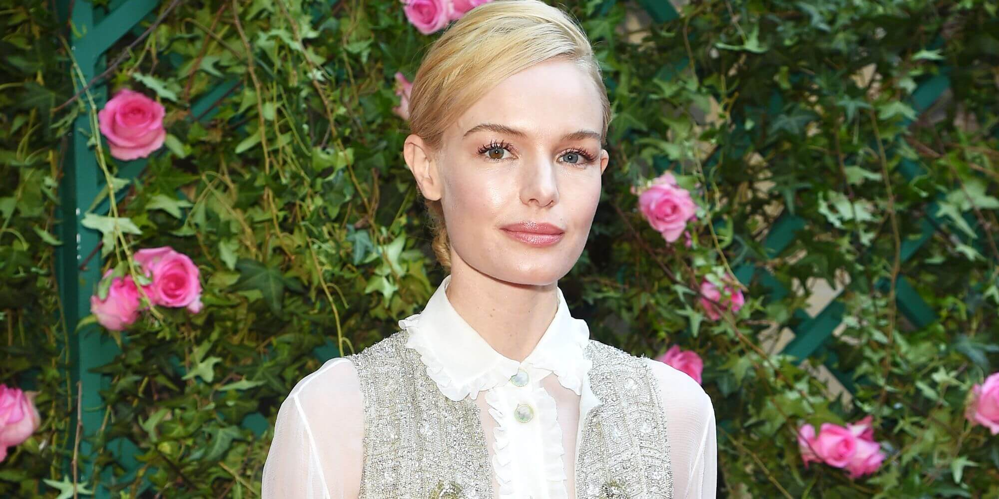Kate Bosworth Eyes, Husband, Age, Net Worth, Height, Wedding, Haircut, Picture, Biography, Birthday, Awards, Details, Education, Imdb, Instagram, Twitter, Wiki, Facebook, Website (12)