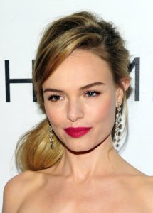 Kate Bosworth Eyes, Husband, Age, Net Worth, Height, Wedding, Haircut, Picture, Biography, Birthday, Awards, Details, Education, Imdb, Instagram, Twitter, Wiki, Facebook, Website (14)