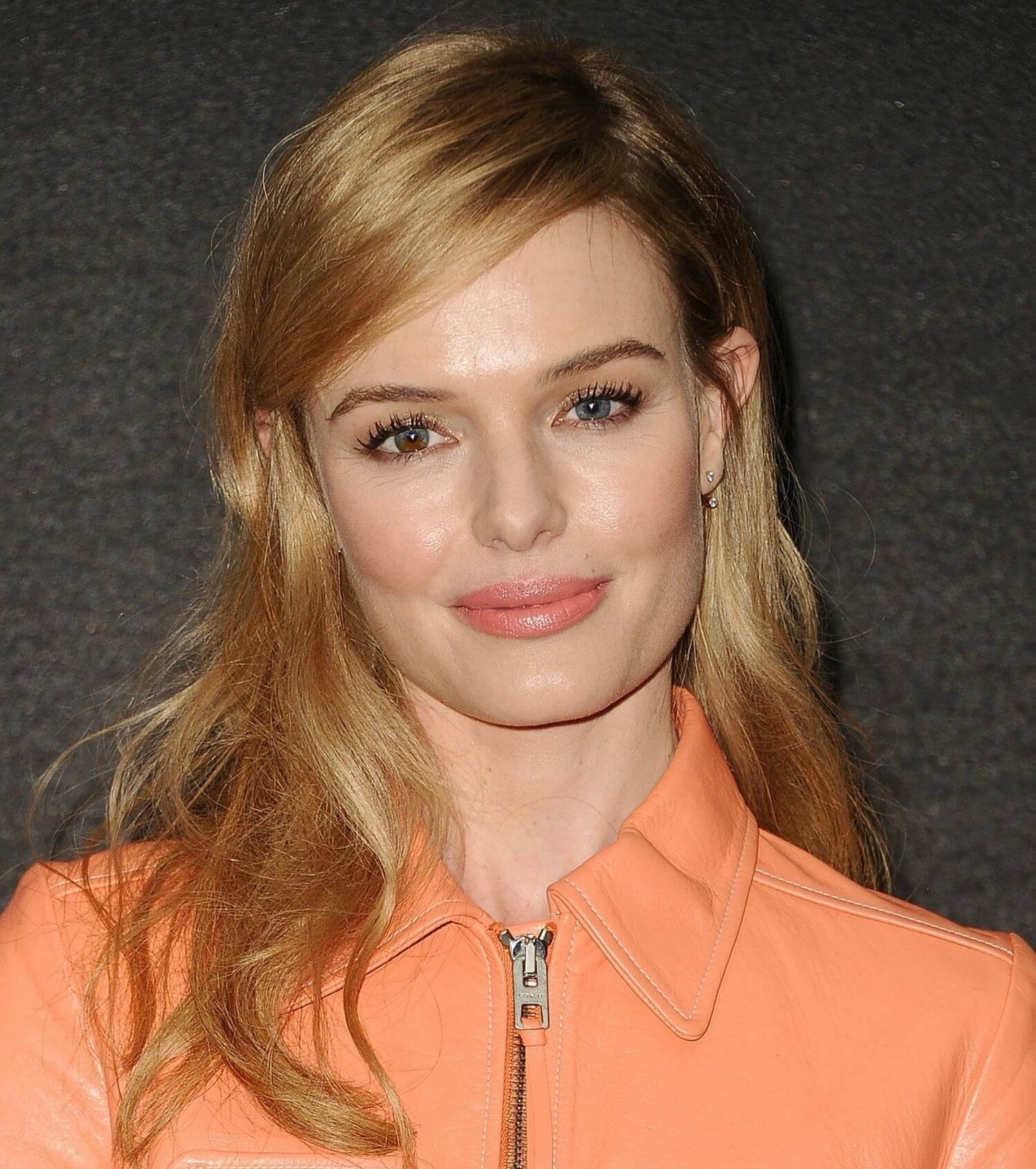 Kate Bosworth Eyes, Husband, Age, Net Worth, Height, Wedding, Haircut, Picture, Biography, Birthday, Awards, Details, Education, Imdb, Instagram, Twitter, Wiki, Facebook, Website (15)