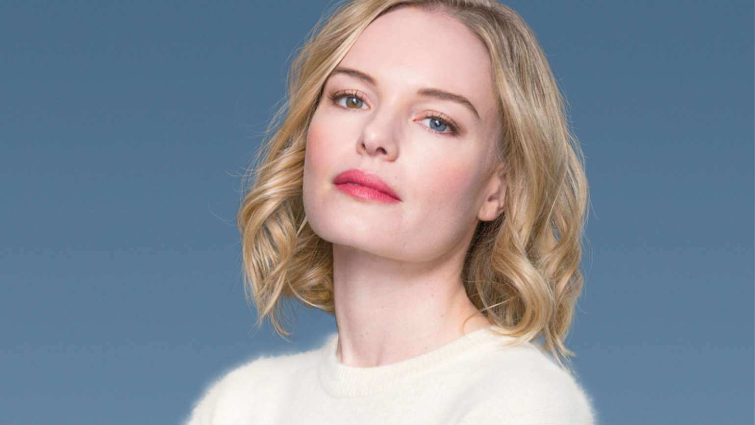 Kate Bosworth eyes, husband, age, net worth, height, wedding, haircut, picture, biography, birthday, awards, details, education, imdb, instagram, twitter, wiki, facebook, website
