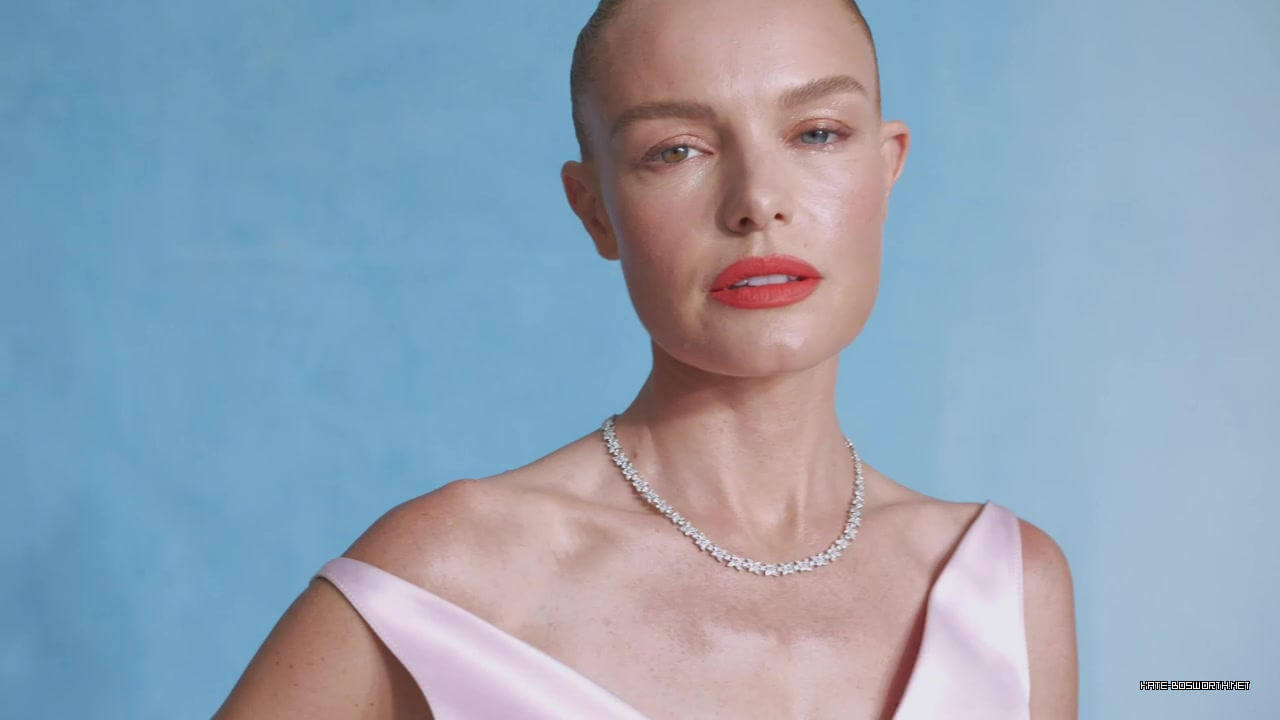 Kate Bosworth Eyes, Husband, Age, Net Worth, Height, Wedding, Haircut, Picture, Biography, Birthday, Awards, Details, Education, Imdb, Instagram, Twitter, Wiki, Facebook, Website (2)