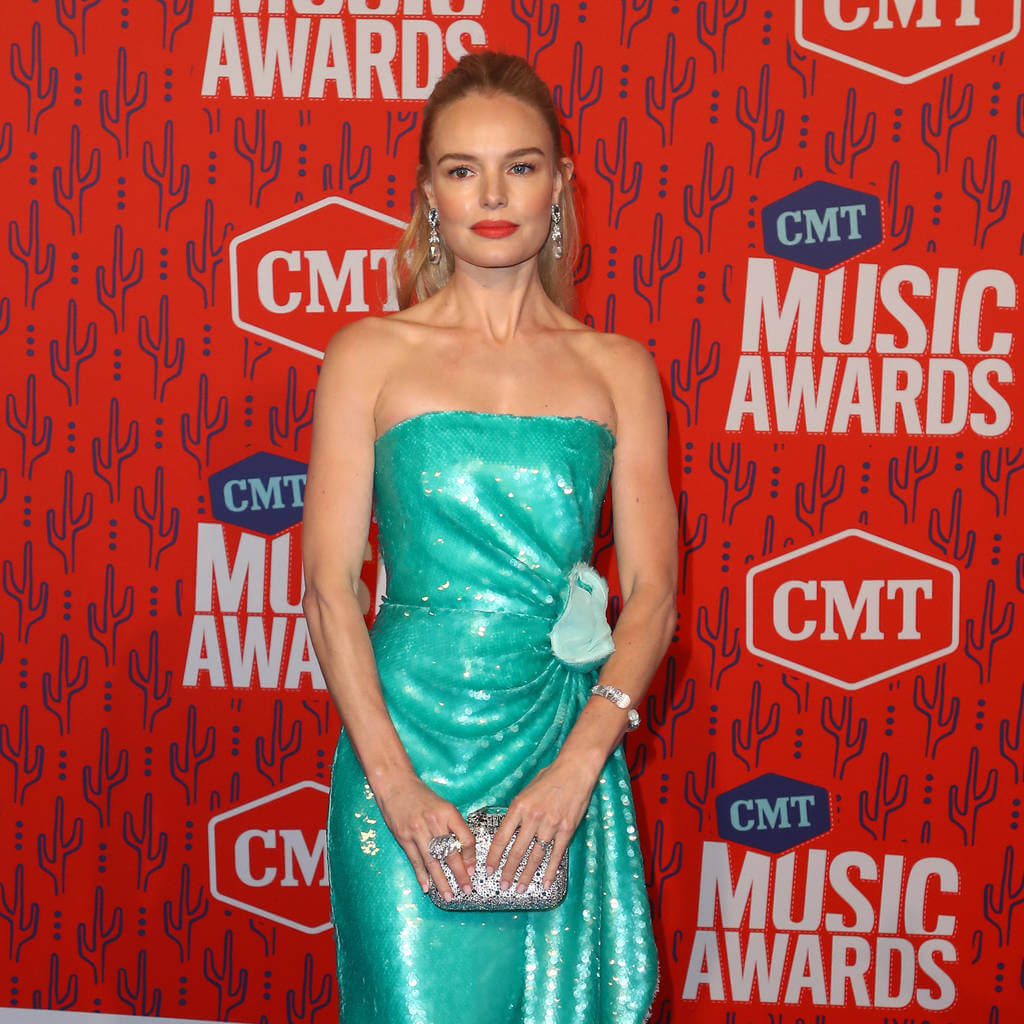 Kate Bosworth Eyes, Husband, Age, Net Worth, Height, Wedding, Haircut, Picture, Biography, Birthday, Awards, Details, Education, Imdb, Instagram, Twitter, Wiki, Facebook, Website (20)