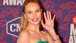 Kate Bosworth Eyes, Husband, Age, Net Worth, Height, Wedding, Haircut, Picture, Biography, Birthday, Awards, Details, Education, Imdb, Instagram, Twitter, Wiki, Facebook, Website (21)