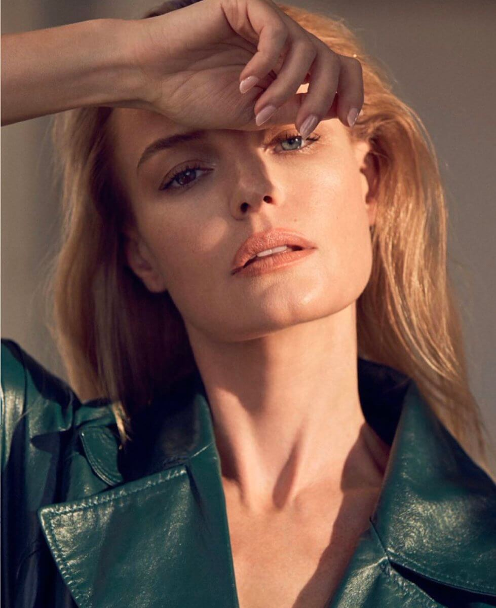 Kate Bosworth Eyes, Husband, Age, Net Worth, Height, Wedding, Haircut, Picture, Biography, Birthday, Awards, Details, Education, Imdb, Instagram, Twitter, Wiki, Facebook, Website (23)