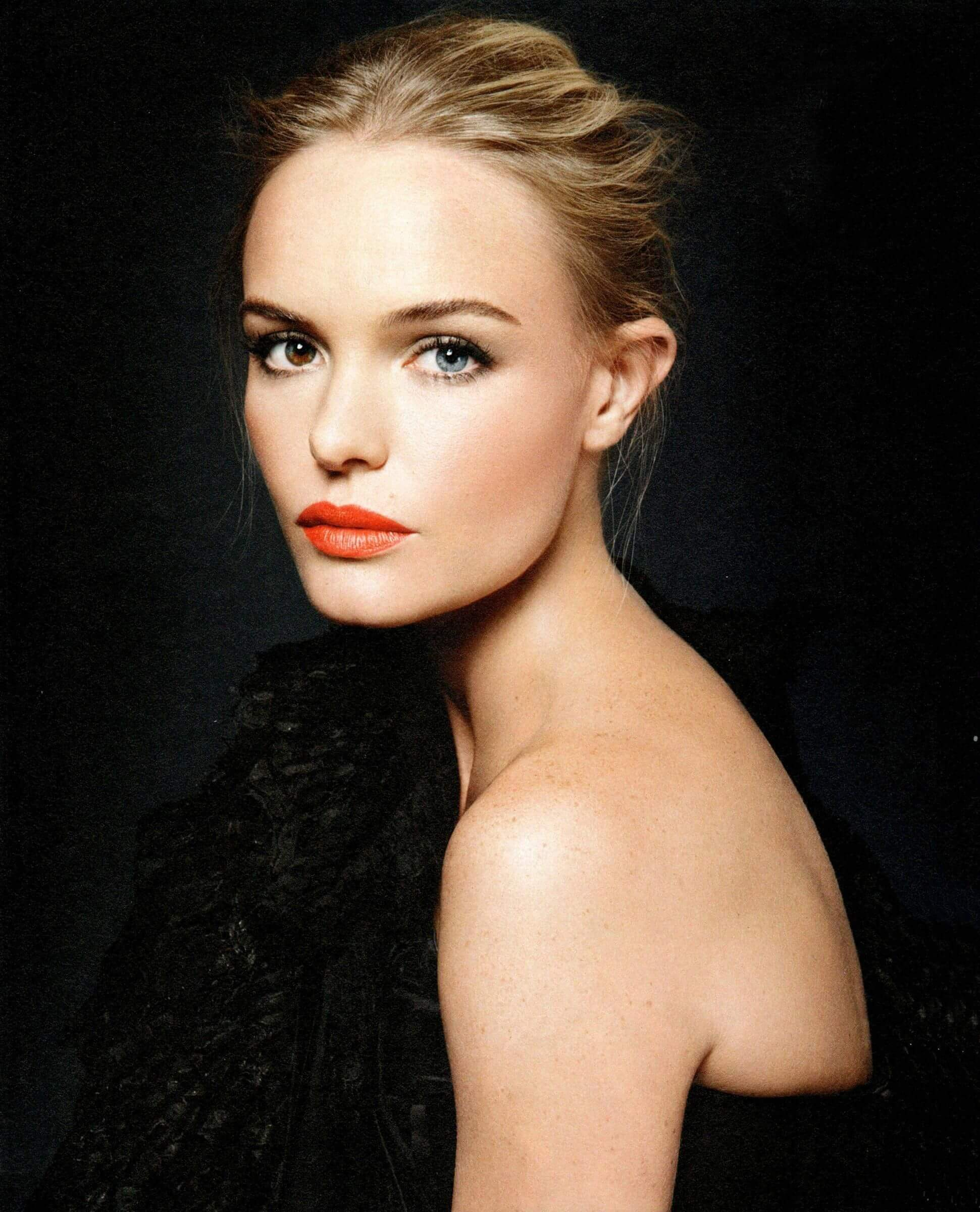 Kate Bosworth Eyes, Husband, Age, Net Worth, Height, Wedding, Haircut, Picture, Biography, Birthday, Awards, Details, Education, Imdb, Instagram, Twitter, Wiki, Facebook, Website (24)class=