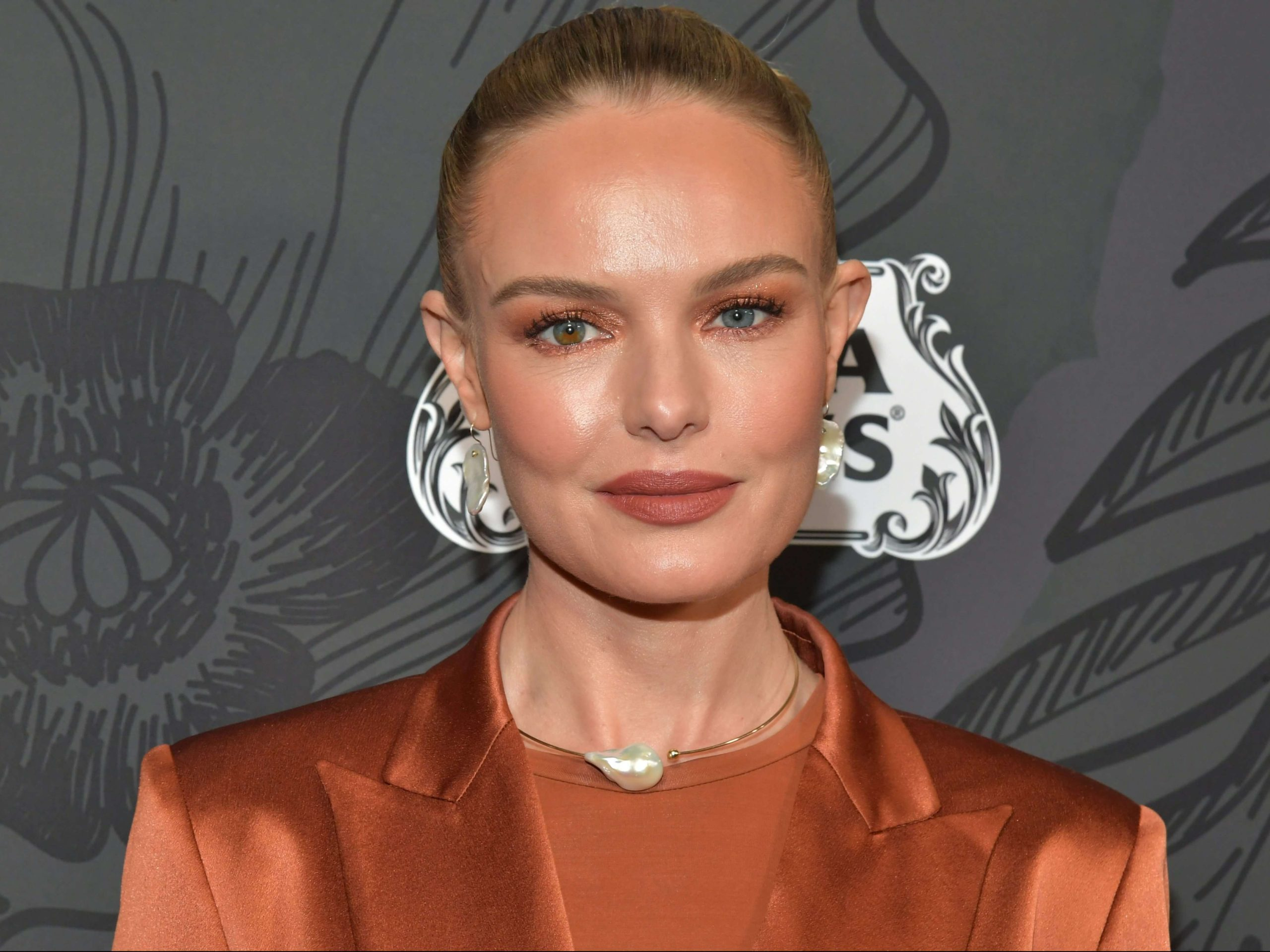 Kate Bosworth Eyes, Husband, Age, Net Worth, Height, Wedding, Haircut, Picture, Biography, Birthday, Awards, Details, Education, Imdb, Instagram, Twitter, Wiki, Facebook, Website (27)