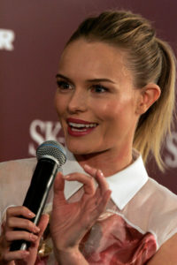 Kate Bosworth Eyes, Husband, Age, Net Worth, Height, Wedding, Haircut, Picture, Biography, Birthday, Awards, Details, Education, Imdb, Instagram, Twitter, Wiki, Facebook, Website (30)