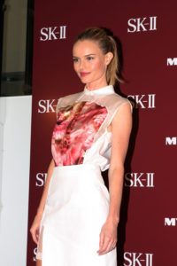Kate Bosworth Eyes, Husband, Age, Net Worth, Height, Wedding, Haircut, Picture, Biography, Birthday, Awards, Details, Education, Imdb, Instagram, Twitter, Wiki, Facebook, Website (31)