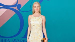 Kate Bosworth Eyes, Husband, Age, Net Worth, Height, Wedding, Haircut, Picture, Biography, Birthday, Awards, Details, Education, Imdb, Instagram, Twitter, Wiki, Facebook, Website (32)