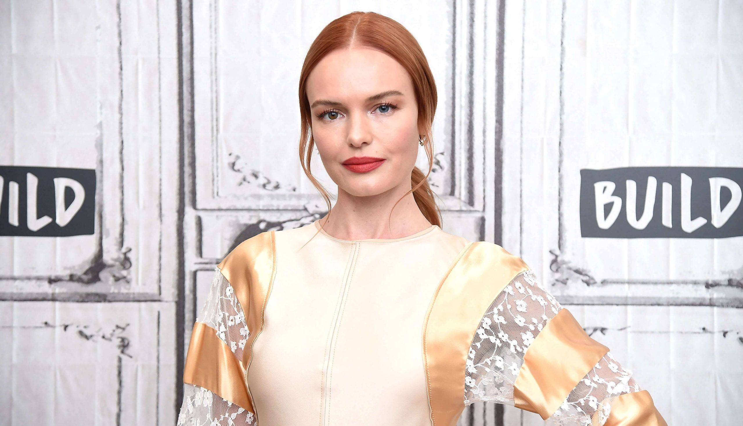 Kate Bosworth Eyes, Husband, Age, Net Worth, Height, Wedding, Haircut, Picture, Biography, Birthday, Awards, Details, Education, Imdb, Instagram, Twitter, Wiki, Facebook, Website (33)