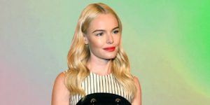 Kate Bosworth Eyes, Husband, Age, Net Worth, Height, Wedding, Haircut, Picture, Biography, Birthday, Awards, Details, Education, Imdb, Instagram, Twitter, Wiki, Facebook, Website (34)