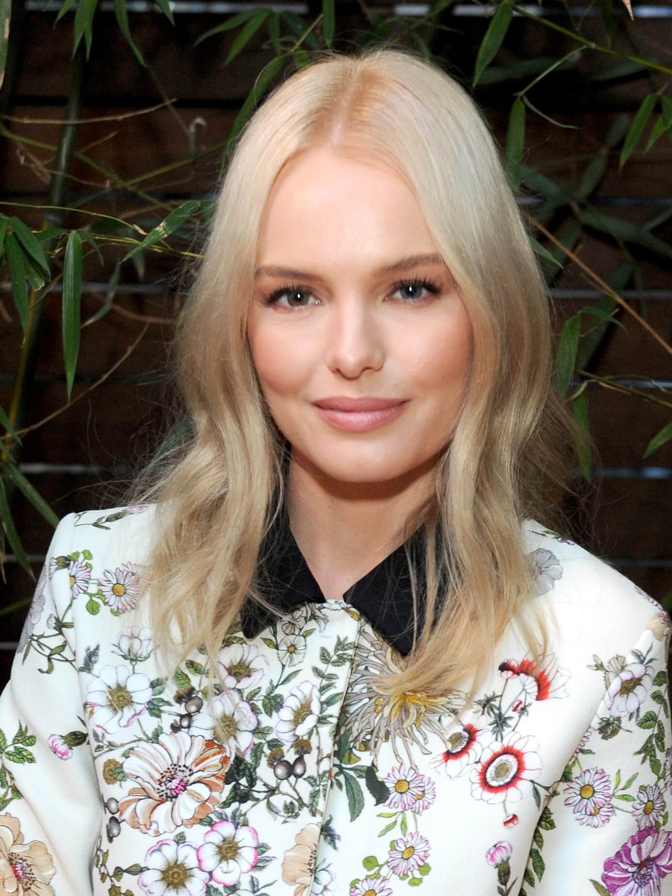 Kate Bosworth Eyes, Husband, Age, Net Worth, Height, Wedding, Haircut, Picture, Biography, Birthday, Awards, Details, Education, Imdb, Instagram, Twitter, Wiki, Facebook, Website (36)