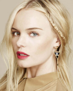 Kate Bosworth Eyes, Husband, Age, Net Worth, Height, Wedding, Haircut, Picture, Biography, Birthday, Awards, Details, Education, Imdb, Instagram, Twitter, Wiki, Facebook, Website (39)