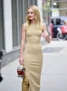 Kate Bosworth Eyes, Husband, Age, Net Worth, Height, Wedding, Haircut, Picture, Biography, Birthday, Awards, Details, Education, Imdb, Instagram, Twitter, Wiki, Facebook, Website (44)