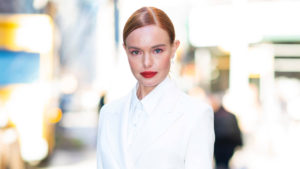 Kate Bosworth Eyes, Husband, Age, Net Worth, Height, Wedding, Haircut, Picture, Biography, Birthday, Awards, Details, Education, Imdb, Instagram, Twitter, Wiki, Facebook, Website (47)
