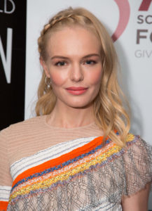 Kate Bosworth Eyes, Husband, Age, Net Worth, Height, Wedding, Haircut, Picture, Biography, Birthday, Awards, Details, Education, Imdb, Instagram, Twitter, Wiki, Facebook, Website (48)