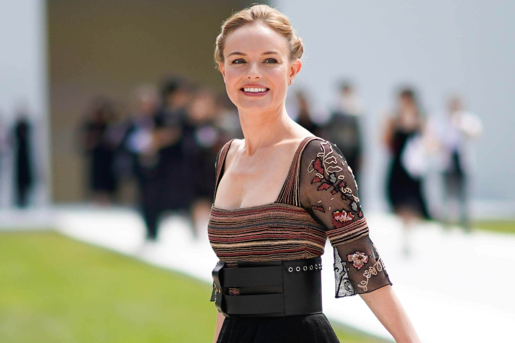 Kate Bosworth Eyes, Husband, Age, Net Worth, Height, Wedding, Haircut, Picture, Biography, Birthday, Awards, Details, Education, Imdb, Instagram, Twitter, Wiki, Facebook, Website (49)