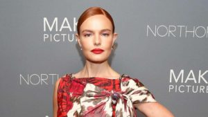 Kate Bosworth Eyes, Husband, Age, Net Worth, Height, Wedding, Haircut, Picture, Biography, Birthday, Awards, Details, Education, Imdb, Instagram, Twitter, Wiki, Facebook, Website (51)