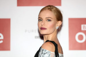 Kate Bosworth Eyes, Husband, Age, Net Worth, Height, Wedding, Haircut, Picture, Biography, Birthday, Awards, Details, Education, Imdb, Instagram, Twitter, Wiki, Facebook, Website (53)