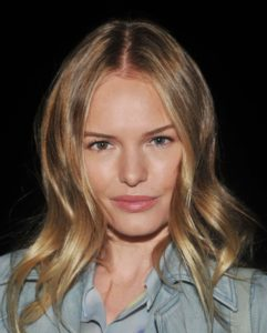 Kate Bosworth Eyes, Husband, Age, Net Worth, Height, Wedding, Haircut, Picture, Biography, Birthday, Awards, Details, Education, Imdb, Instagram, Twitter, Wiki, Facebook, Website (58)