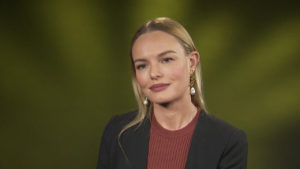 Kate Bosworth Eyes, Husband, Age, Net Worth, Height, Wedding, Haircut, Picture, Biography, Birthday, Awards, Details, Education, Imdb, Instagram, Twitter, Wiki, Facebook, Website (59)