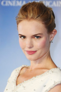 Kate Bosworth Eyes, Husband, Age, Net Worth, Height, Wedding, Haircut, Picture, Biography, Birthday, Awards, Details, Education, Imdb, Instagram, Twitter, Wiki, Facebook, Website (61)