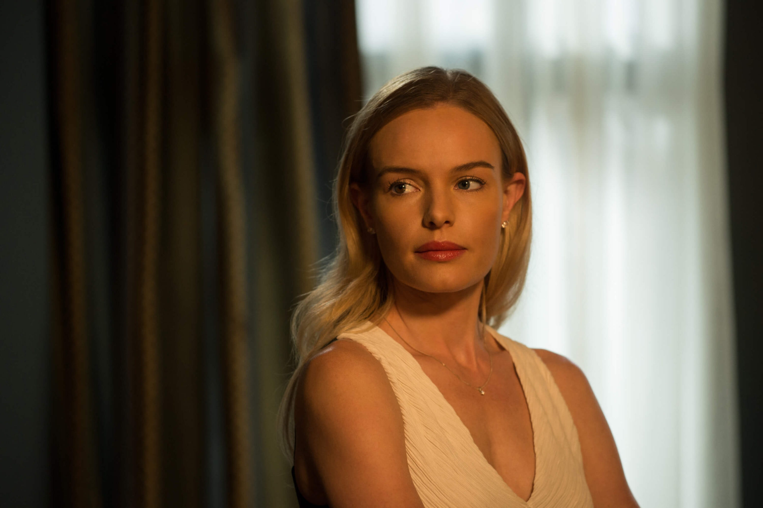 Kate Bosworth Eyes, Husband, Age, Net Worth, Height, Wedding, Haircut, Picture, Biography, Birthday, Awards, Details, Education, Imdb, Instagram, Twitter, Wiki, Facebook, Website (63)