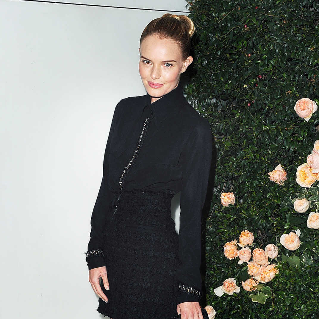 Kate Bosworth Eyes, Husband, Age, Net Worth, Height, Wedding, Haircut, Picture, Biography, Birthday, Awards, Details, Education, Imdb, Instagram, Twitter, Wiki, Facebook, Website (7)