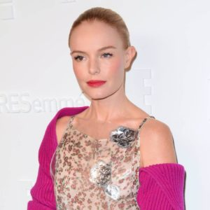 Kate Bosworth Eyes, Husband, Age, Net Worth, Height, Wedding, Haircut, Picture, Biography, Birthday, Awards, Details, Education, Imdb, Instagram, Twitter, Wiki, Facebook, Website (8)