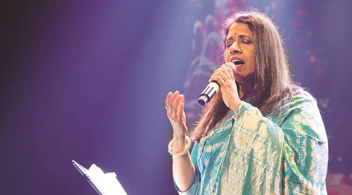 Kavita Krishnamurthy Songs, Age, Husband, Awards, Date Of Birth, Height, Biography, Image(photo), Family, Net Worth, Instagram, Wiki, Fcebook, Twitter, Imdb (2) (1