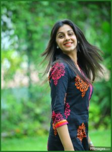 Nikki Galrani Movies, Images(photos), Sister, Height, Biography, Date Of Birth, Family, Boyfriend, Net Worth, Wedding, Education, Awards, Twitter, Wiki, Instagram, Facebook, Imdb, Youtube (2)