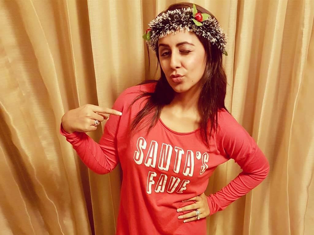 Nikki Galrani Movies, Images(photos), Sister, Height, Biography, Date Of Birth, Family, Boyfriend, Net Worth, Wedding, Education, Awards, Twitter, Wiki, Instagram, Facebook, Imdb, Youtube (30)