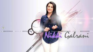 Nikki Galrani Movies, Images(photos), Sister, Height, Biography, Date Of Birth, Family, Boyfriend, Net Worth, Wedding, Education, Awards, Twitter, Wiki, Instagram, Facebook, Imdb, Youtube (40)
