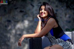 Nikki Galrani Movies, Images(photos), Sister, Height, Biography, Date Of Birth, Family, Boyfriend, Net Worth, Wedding, Education, Awards, Twitter, Wiki, Instagram, Facebook, Imdb, Youtube (54)
