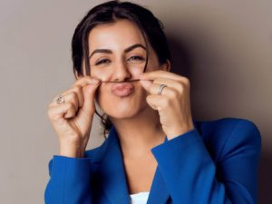 Nikki Galrani Movies, Images(photos), Sister, Height, Biography, Date Of Birth, Family, Boyfriend, Net Worth, Wedding, Education, Awards, Twitter, Wiki, Instagram, Facebook, Imdb, Youtube (66)