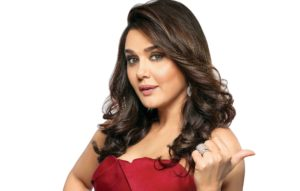 Preity Zinta age, husband, photo(image), height, family, marriage, biography, net worth, birthday date, kids, education, awards, instagram, wiki, twitter, imdb, facebook
