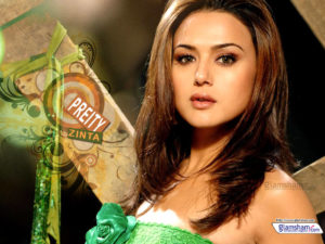 Preity Zinta Age, Husband, Photo(image), Height, Family, Marriage, Biography, Net Worth, Birthday Date, Kids, Education, Awards, Instagram, Wiki, Twitter, Imdb, Facebook (14)