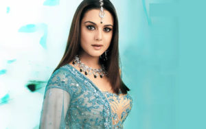 Preity Zinta Age, Husband, Photo(image), Height, Family, Marriage, Biography, Net Worth, Birthday Date, Kids, Education, Awards, Instagram, Wiki, Twitter, Imdb, Facebook (15)