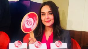 Preity Zinta Age, Husband, Photo(image), Height, Family, Marriage, Biography, Net Worth, Birthday Date, Kids, Education, Awards, Instagram, Wiki, Twitter, Imdb, Facebook (16)